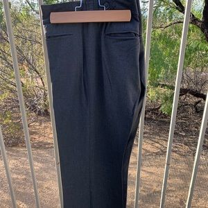 Old Navy Low Waist Essential Stretch Trousers 12